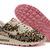Floral Nike Air Max 90 Jasmine Flower For Women / Black Pink White