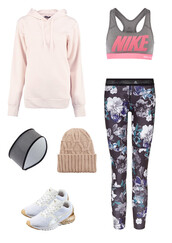 sweater,pink hoodie,headband,beanie,sneakers,white,leggings,running,floral,sports bra,nike,adidas,pink sweater,hoodie
