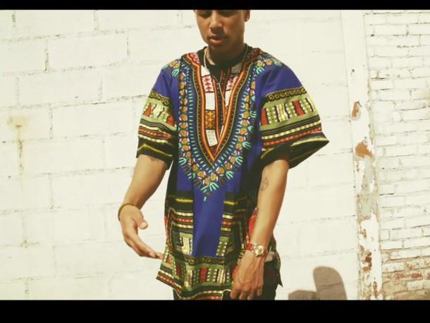 t-shirt, joke, rap, boubou, africa, african