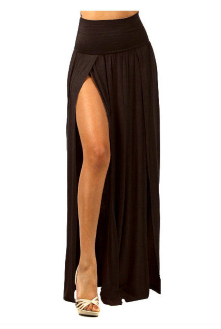 Find a great selection of women's skirts at rabbetedh.ga Shop for mini, maxi, pencil, high waisted, denim, and more from top brands like Topshop, Free people, Caslon, Levi's, Vince and more. Free shipping and returns.