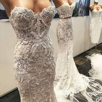 dress white white dress wedding dress wedding wedding accessories nude dress wedding lace lace dress maxi skirt top crop tops sexy dress