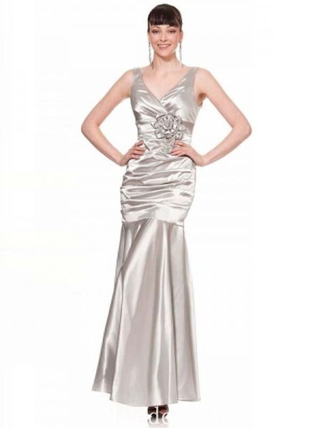 dress ballkleider