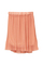 Bouffancy chiffon pink skirt(coming soon) [ncsti0052]