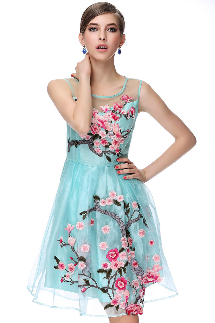 Shop For Cute Clothes Online i buy cute dresses online