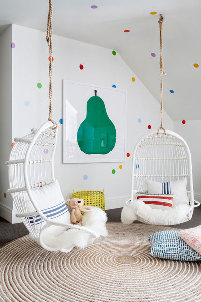 Perfect Home Accessory Tumblr Home Decor Furniture Home Furniture Kids Room Hanging Chair  Chair