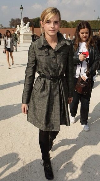 emma watson coat emma coats trench coats for women trench coat trench coats
