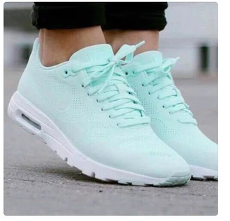 shoes air max ultra moire cute green shoes pretty love nike nike sneakers mint green shoes nike air nike running shoes trainers tiffany blue shoes sneakers light blue nike air force mint nike shoes low top sneakers blue sneakers tiffany blue light turquoise teal nike sneakers mints nike blue