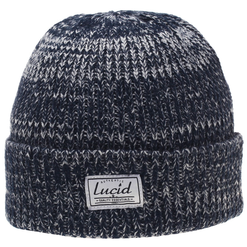 Lucid Overcast Beanie | $12.00 was $17.99 | City Beach Australia
