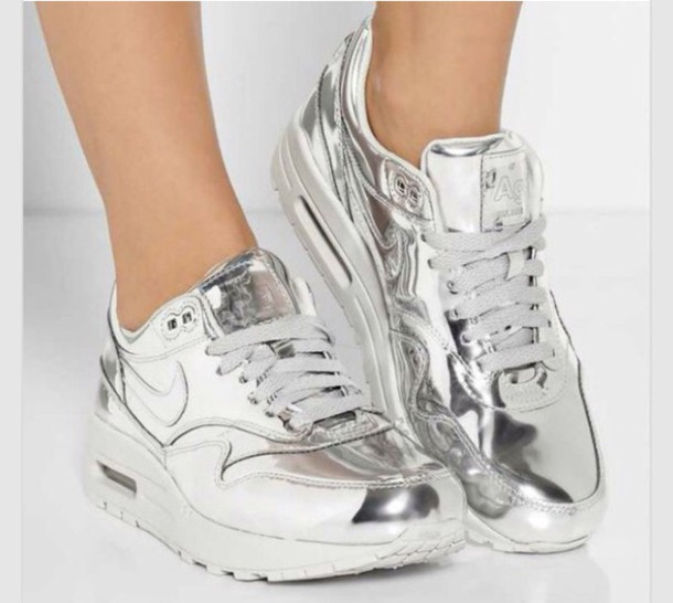 shoes air max sneakers air max