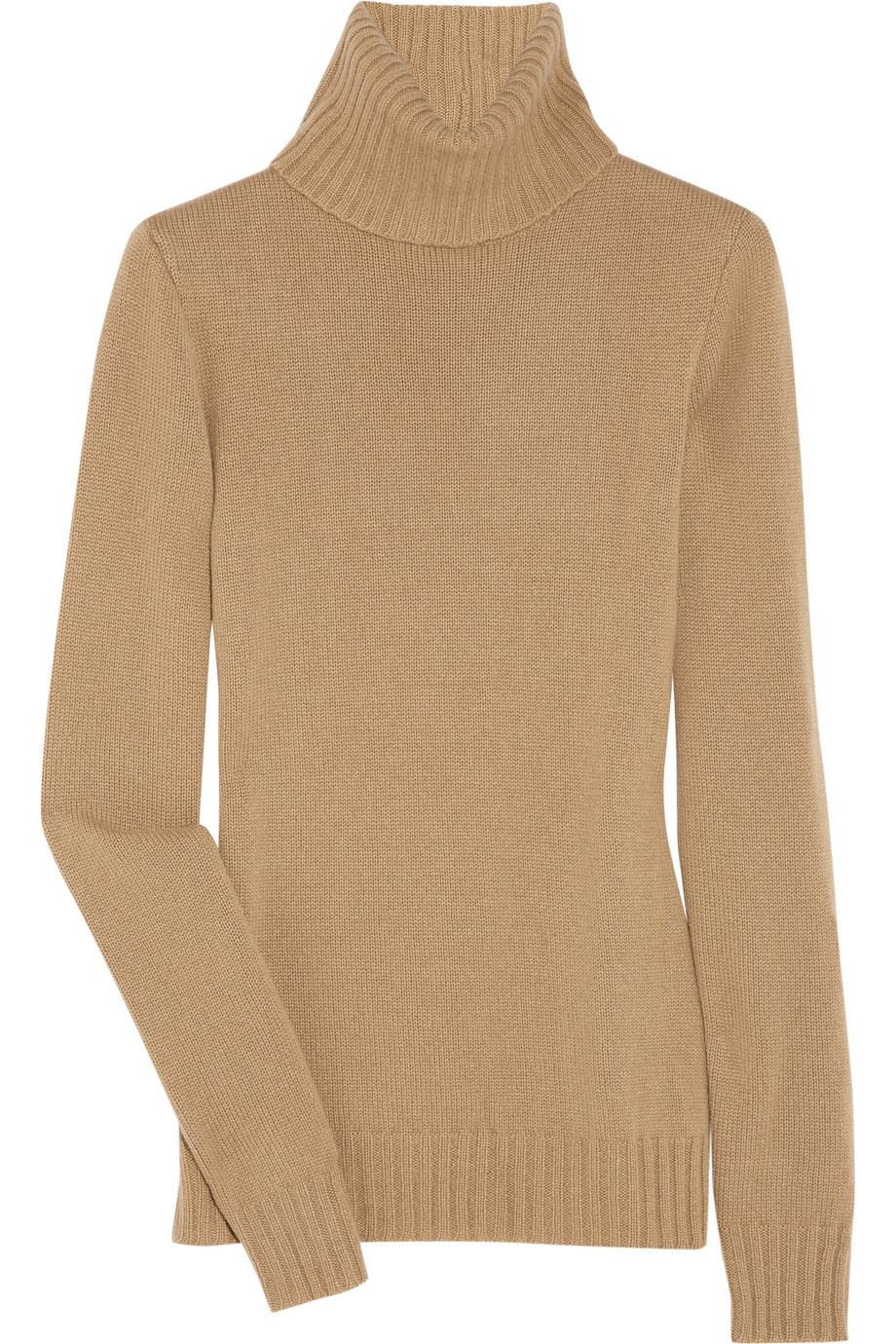 Lauren Collection Cashmere turtleneck sweater - 80% Off Now at THE ...