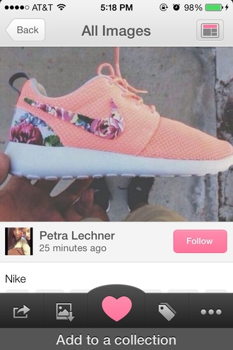 shoes pink blue yellow nike nike running shoes floral flowers orange cute fashionvibe vibe cool fashion nice colorful cute shoes black red green purple modern price nice fabric cute color white grey cute flowers g by guess