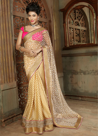 dress saree sarees party wear saree designer wholesale suppliers