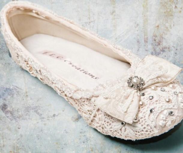 shoes ballerinashoes