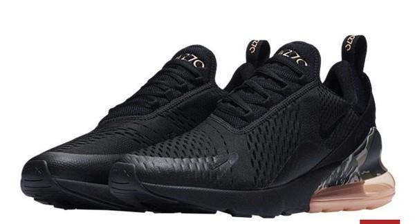 shoes air max 270 nike