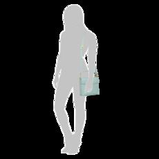 Borse di lusso e borse moda di grandi marche da donna