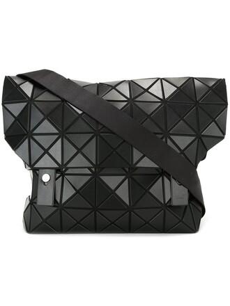 women bag crossbody bag black
