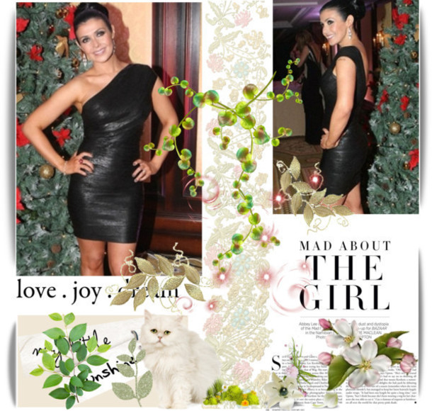 dress bandage dress evening dress mini dress black dress one shoulder dresses one sholder one shoulder evening dresses