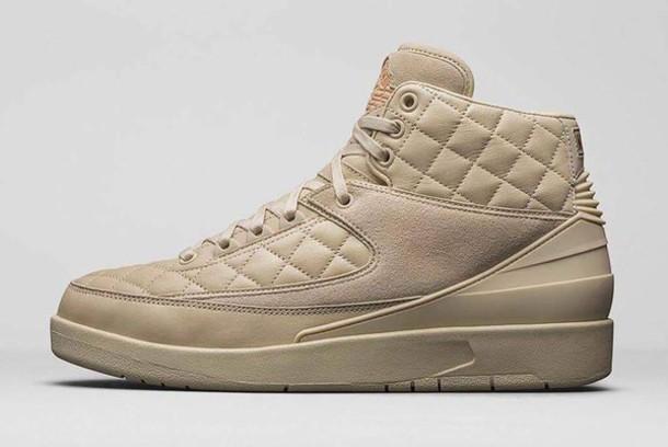 df105f04510 shoes jordans beige nike air force leather
