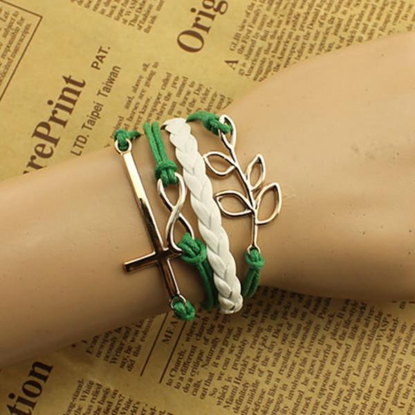 jewels jewelry fashion bracelets