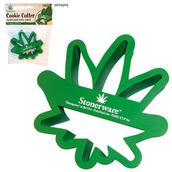 bag,pot,weed,cookies,weed socks,marijuana