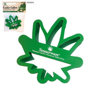 bag pot weed cookies weed socks marijuana
