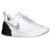Nike Roshe Run - Women's - Shoes