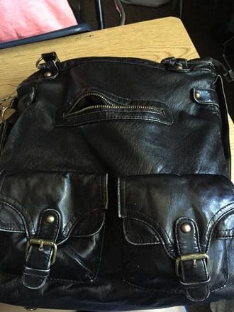bag mossimo supply co.