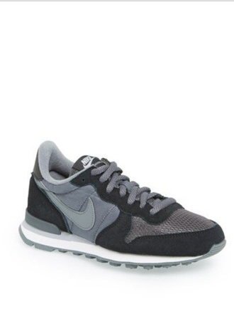 women nike sneakers nike trainers nike