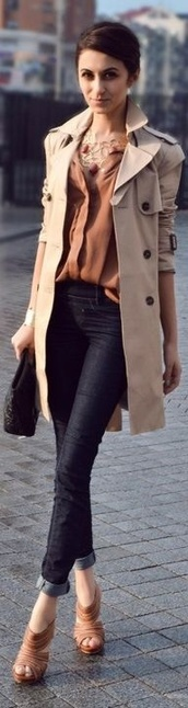 jacket,chanel style jacket,automn,fall outfits,cute,pretty,bottons