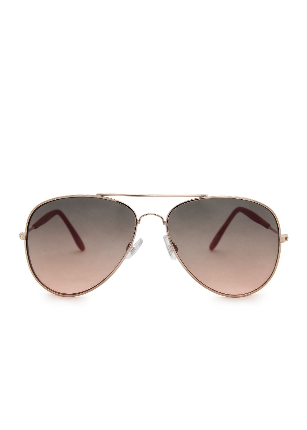 MANGO - Accessories - Sunglasses - Aviator sunglasses