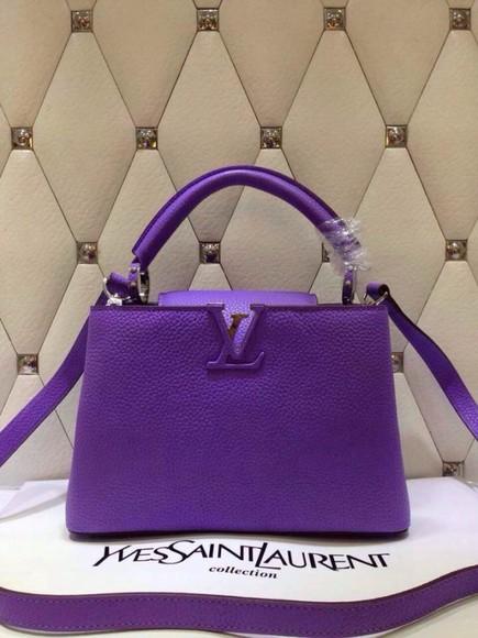 yves saint laurent bag yves saint laurent bags women handbags