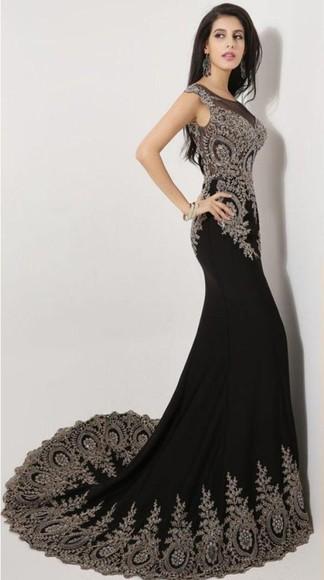 clothes prom dress eveningdress