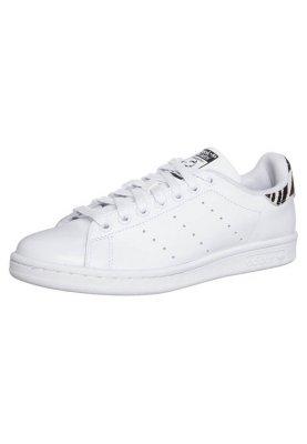 adidas Originals STAN SMITH W Trainers ftwr whiteftwr