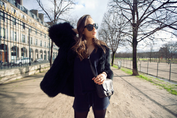 fashion toast coat t-shirt shorts bag shoes sunglasses jewels