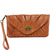 Women's Clutches Bags, Purses online Sale | SheInside