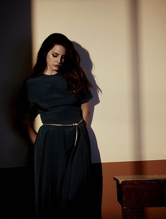 dress lana del rey long dress lana del rey collection