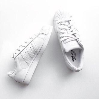 shoes adidas adidas shoes adidas superstars adidas originals sneakers causal shoes