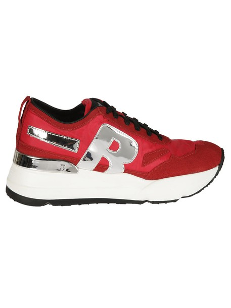 Ruco Line sneakers platform sneakers shoes