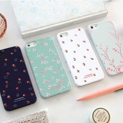 iphone 5s cute cases tumblr source http inntrending com iphone 4 cases    Iphone 5s Case Tumblr