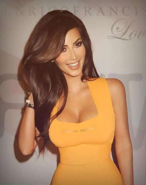 dress kim kardashian keeping up with the kardashians jewelry jewels