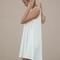 Trapeze babydoll t shirt dress – desert rose apparel