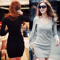 BlackCheap Summer Dresses for Women