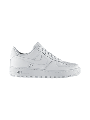The nike air force 1 (3.5y