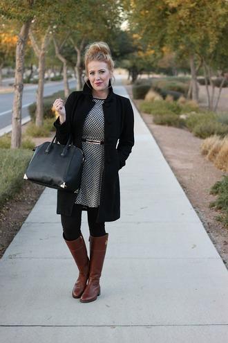 fashion flirtation blogger leggings shoes bag belt jacket