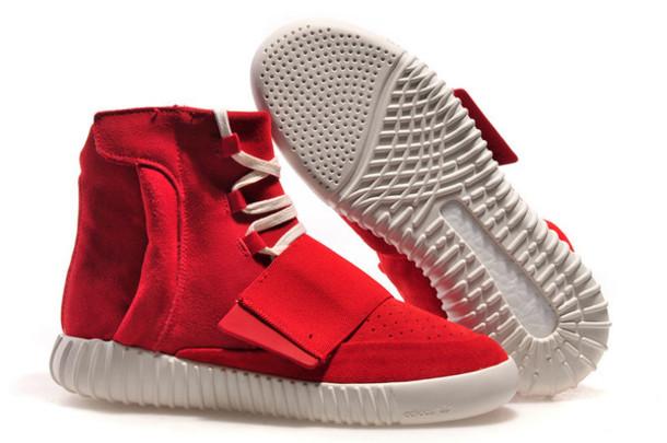 adidas yeezy wiki