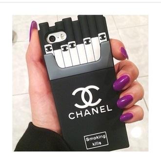 phone case iphone case 5s iphone5/5s\case