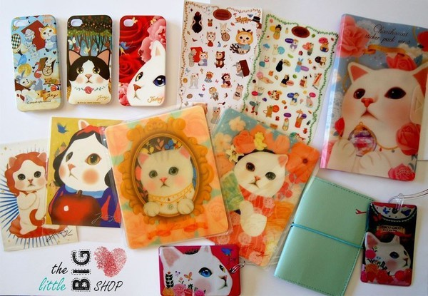 phone cover cats jetoy passport cover alice cats cats stickers iphone phone cover mousepad girly colorful luggage tags snowhite once upon a time show