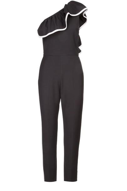MSGM jumpsuit