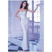 dress,custom timberlands,black dress,bridesmaid,high-low dresses,knot