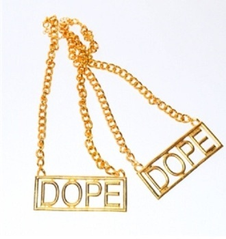 jewels necklace jewelry dope chain gold chain gold dope chain dope gold chain goldnecklace gold necklace gold necklace gold jewelry gold jewelry